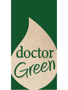 Doctor Green